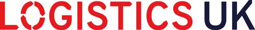 Logistics UK Logo